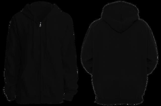 Custom Hoodies, Customized Sweatshirt, Sweat shirt with Zip, Personalised Sweatshirt, Sweatshirt with Hood, Design a Hoodie
