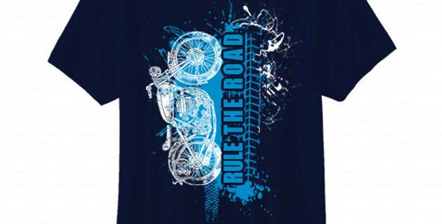 biker t shirts online, motorcycle t shirts online india, custom cotton t shirts online, t shirt with slogans online, t shirts