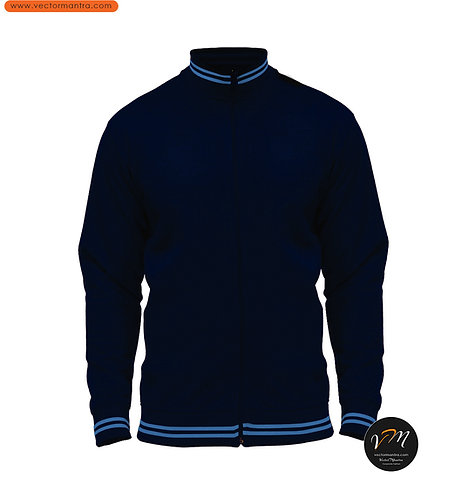 Customized Navy Blue Hoodie for Men, Mens and Womens Hoodie in Bangalore, Hoodie manufacturer in Gangtok, hoodies in Chennai