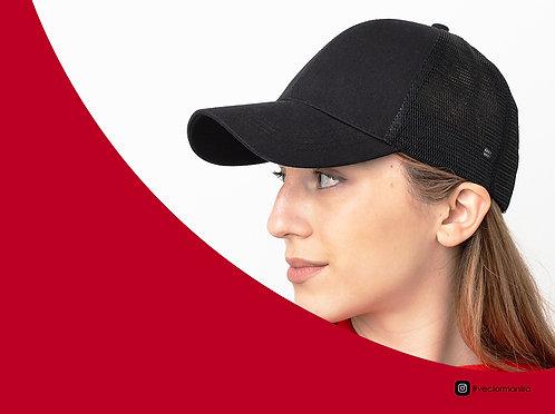 customized caps with mesh panel, 6 panel caps online, cap manufacturer, cap manufacturer in India, custom caps near me, hat