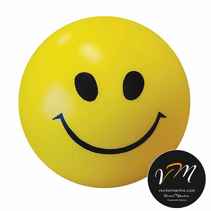 customized stress balls, yellow stress balls, sponge balls, corporate gifts bangalore, promotional Gifts online india, Balls
