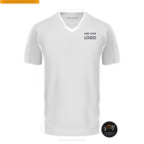 custom sports uniforms for all sports, sports uniform for team online, t shirt printing Bangalore, design your jersey online