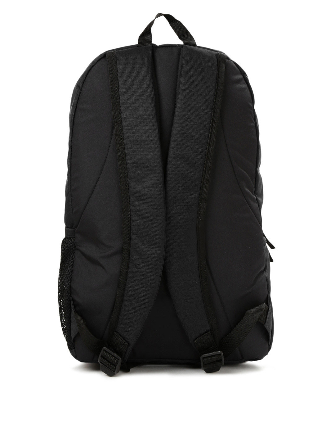 eac56bace4 Laptop Bags