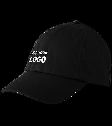 Customized Cotton Caps, Cotton Caps, Custom Soccer Caps, Printed caps, Design your Cap, Cap Embroidery, Cap in Bulk