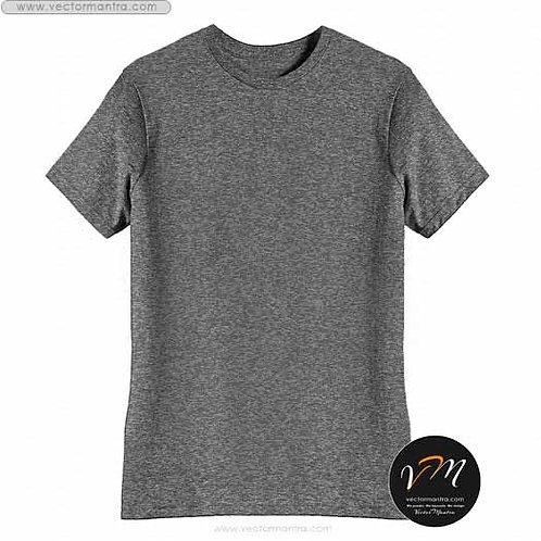 grey t shirts online, charcoal grey t shirts, t shirt printing in bulk, custom t shirts, t shirts online, printing t shirts,