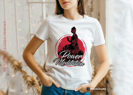 Corporate-t-shirts-for-yoga-events.jpg
