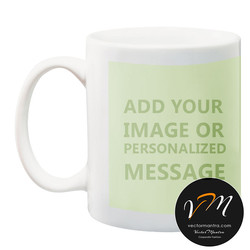custom photo mug printing online