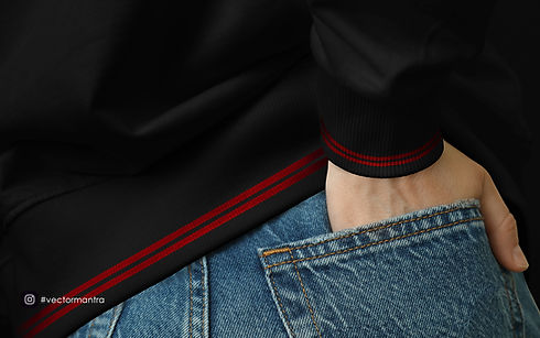 Premium Cotton Jackets Vector Mantra.jpg