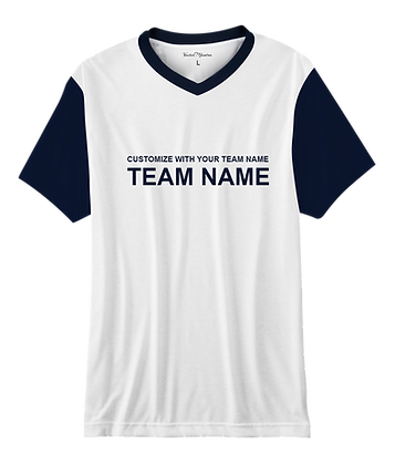 Custom soccer jersey, Customized soccer jersey, Customized polyester soccer jersey, Team jersey, jersey for team, Sports tees