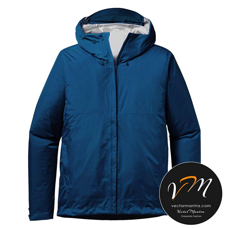 Custom Windcheaters Online India