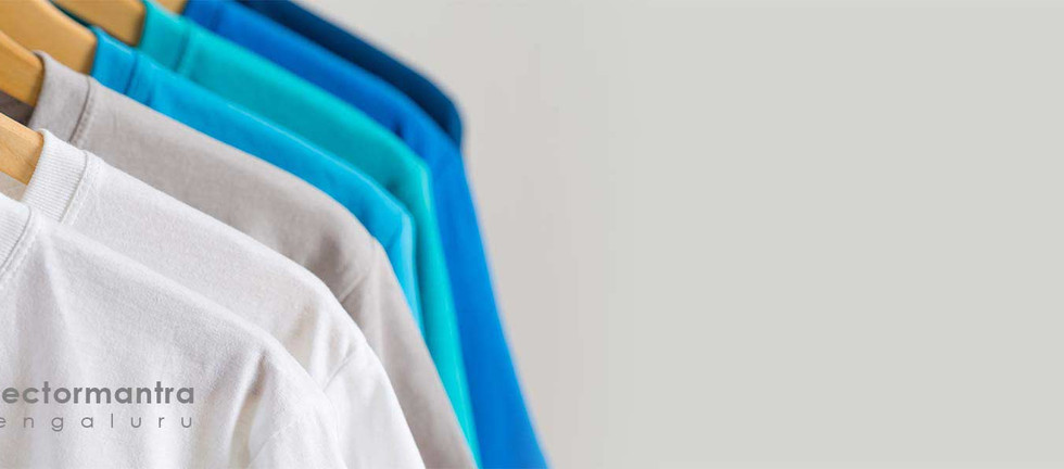 Personalized Cotton Round Neck Tshirts Online