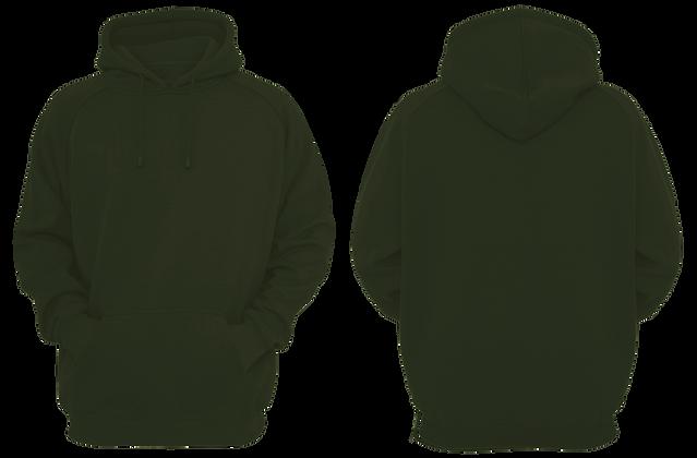 Custom Hoodies, Customized Sweatshirt, Sweatshirt with Zip, Personalised Sweatshirt, Sweatshirt with Hood, Design a Hoodie