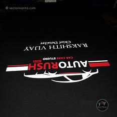 HD-Screen-print-black-t-shirt-automobile-industry.jpg