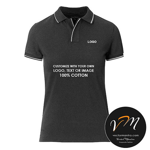 polo t-shirts, T-shirts online, Customized Polo t-shirts, Women's Polo Tees, Tees online, Corporate t-shirts, cotton t shirts