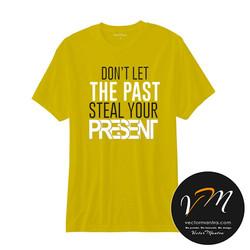 cotton round neck t-shirts online
