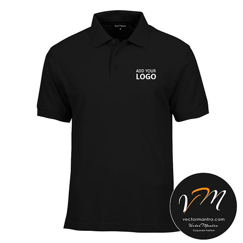 t shirt customization India, customised t shirts bangalore, bangalore t-shirt, custom designer tshirts, t shirt printing bulk