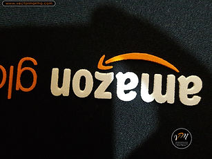 business logos on hoodies with high dens