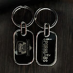 keychain supplier bangalore, metal keychain, laser engraved key chain, keychain for events, personalized keychain online, custom wooden key chains, laser engraved key chains, personalized keychin designs, custom metal and wooden keychains online, bulk keychain printing online, custom keychains, corporate gifts online