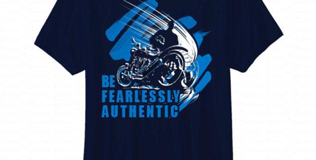 vectormantra T-shirts Bangalore Karnataka India, t shirt printing in bangalore, custom cotton t shirt printing near me