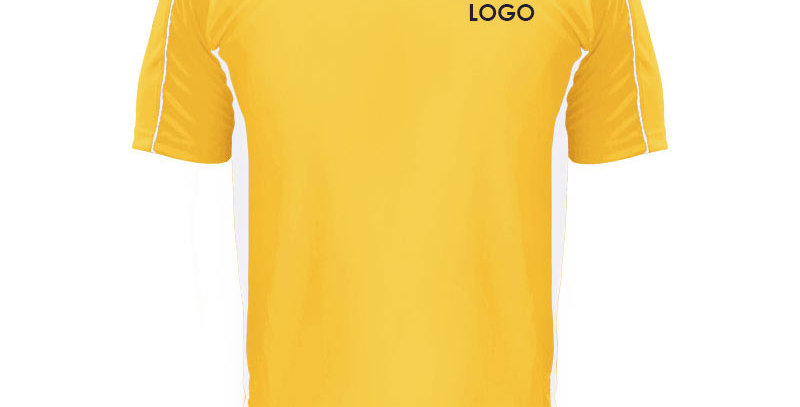 Sports T Shirts In Bengaluru,  Football Jersey In Bengaluru,  Mens Sports T-Shirt In Bengaluru,  Cricket jersey in Babgalore