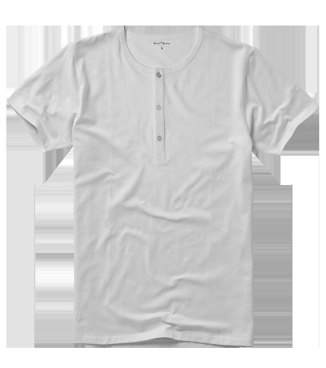Customized T-shirts, Polo T-shirts, Sweatshirts, Mugs ...
