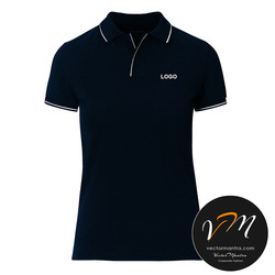Women's Polo t-shirts online