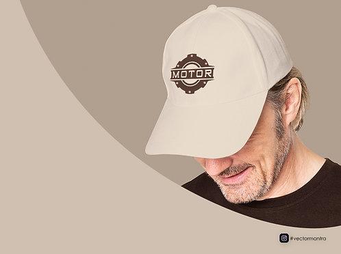 customised caps online, supplier of premium caps in bangalore, premium cotton caps for corporate events in india, cap design,