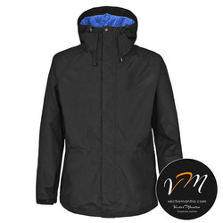 Custom Jackets Online in India
