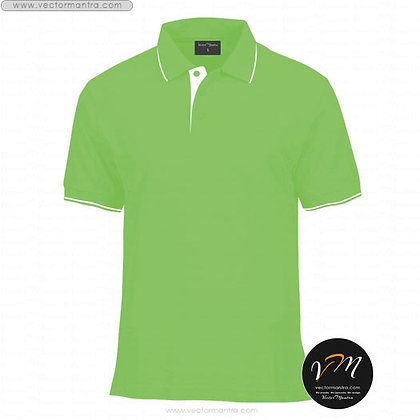 t shirt embroidery vectormantra.com, customized t shirt printing in New delhi, mumbai, gurgaon, uttar pradesh india, t shirts