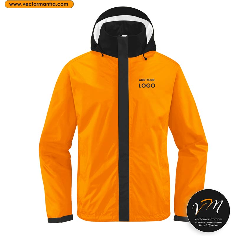 waterproof jackets online in India