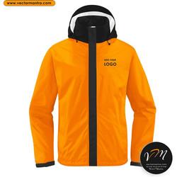 waterproof jackets online in India