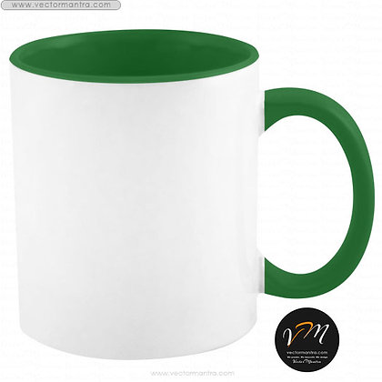 create high-quality inside color custom mugs at bangalore, birthday mugs online, customized photo mug printing online in bulk