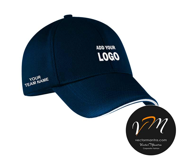 Promotional cap manufacturer - India