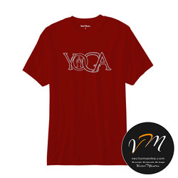 Customized cotton t-shirts online