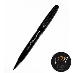 Metallic pen online in Bangalore