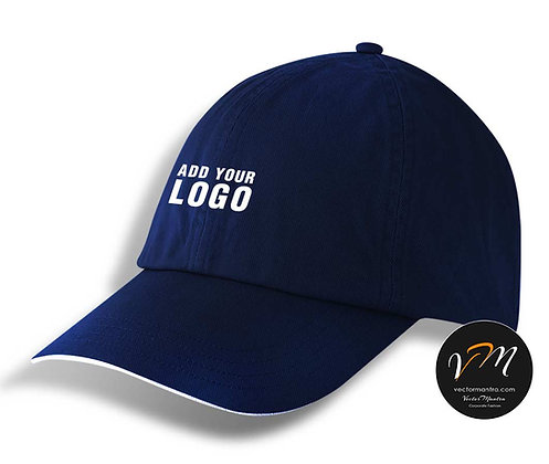 personalized caps, cotton caps online, cap manufacturer in Bangalore, custom sports caps, customized caps Bangalore, caps
