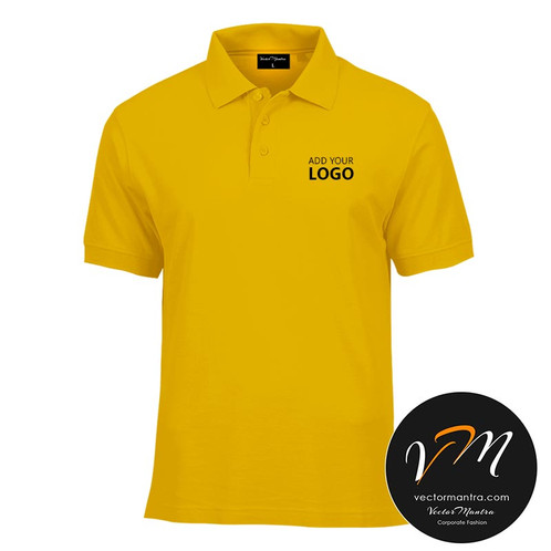 T shirts customized t shirt printing in bulk india for Screen printing polo shirts