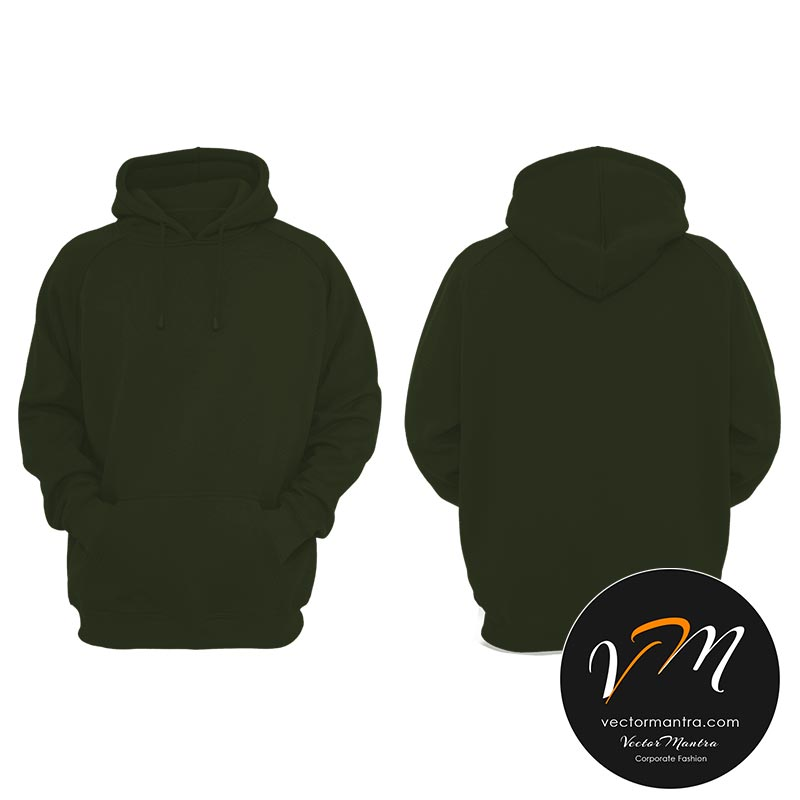 Sweatshirts without Zip online