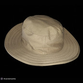 Umpire Hats