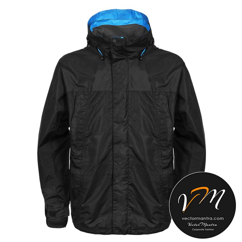 Personalized nylon jackets Bangalore
