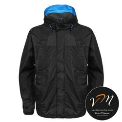 Personalized nylon jackets Bangalore