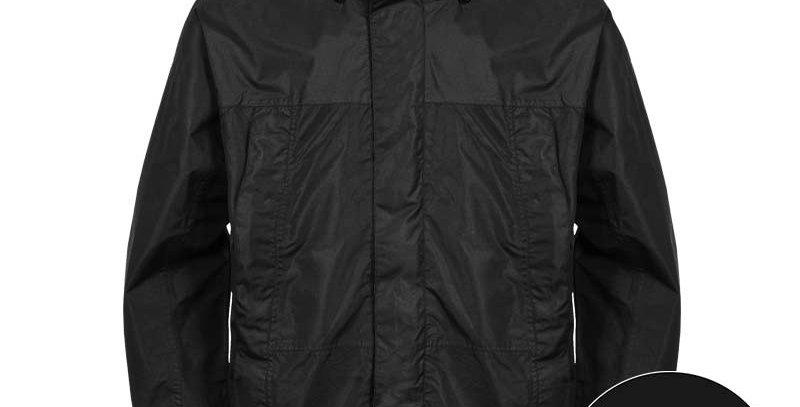 Customized Jackets, Nylon Jackets, custom jackets, custom made jackets, personalized Jackets, Sports Jackets, Nylon pullovers