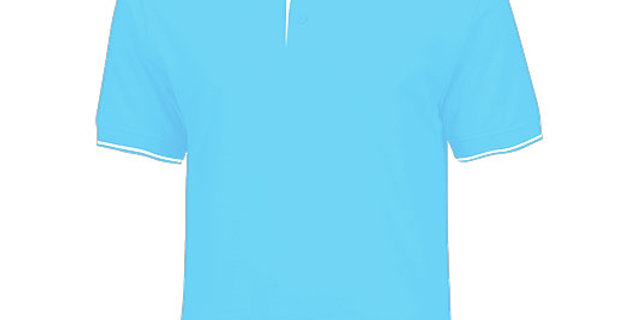 wholesale t-shirt suppliers in mumbai and bengaluru, t shirt wholesale bulk vectormantra.com India, cotton t shirt embroidery