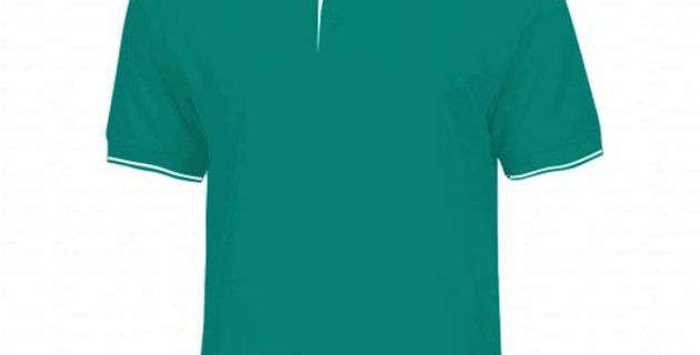 custom t shirt printing in mumbai, maharashtra india, cotton t shirt manufacturer in bengaluru, hyderabad, new delhi, surat,