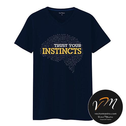 v-neck t shirt, graphic t shirts online, customized t-shirt Bangalore, cotton v neck t shirt, gents t-shirts, Ladies t-shirts