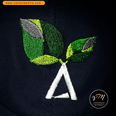 multicolor machine embroidery on polo t shirts | compact embroidery on collar t shirts | classic logo embroidery | embroidery stiches on polo t shirts | group t shirts | buy t shirts online in bulk | unleash the picasso within | create your own t shirt designs online | vector mantra tees | Vector Mantra | VM T-shirts online in India | VM t shirts in New Delhi | VM T shirts in Sikkim | VM t shirts in Gangtok | VM cotton t shirts in Nagpur | Classic VM t shirts in Nagpur | India | VM polo tees online | VM classic logo embroidery