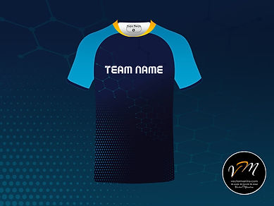 Sports Jersey Printing, full sublimation printed jersey, dryfit sports jersey full printing, football jersey printing online, jersey designs online, custom name and number printing on jersey online in Bangalore, personalized sports jersey online, vectormantra sports jersey online, team jerseys with logo printing, sublimation printing in Bangalore India, cricket jersey printing in India, custom sublimation printed jersey online in India, printed official team jerseys online, volleyball jersey with name and number printing, t shirt printing near me, t shirt manufacturer in Bangalore India, sports official t shirts online in bulk, sports t-shirt manufacturers and printers in Delhi, polyester t shirt manufacturer in Bangalore, polyester t shirt printing near me, sports t shirt printing online