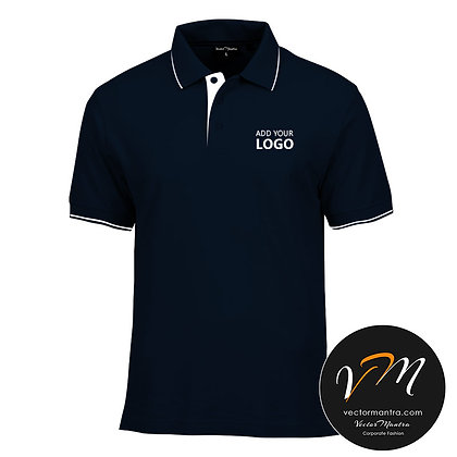 Corporate t-shirts, cotton t shirts in Bulk, personalize your t shirt, tee shirt maker, t-shirt printing Bangalore India
