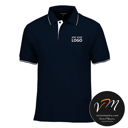 Corporate t-shirts, cotton t shirts in Bulk, personalize your t shirt, tee shirt maker, t-shirt printing Bangalore India