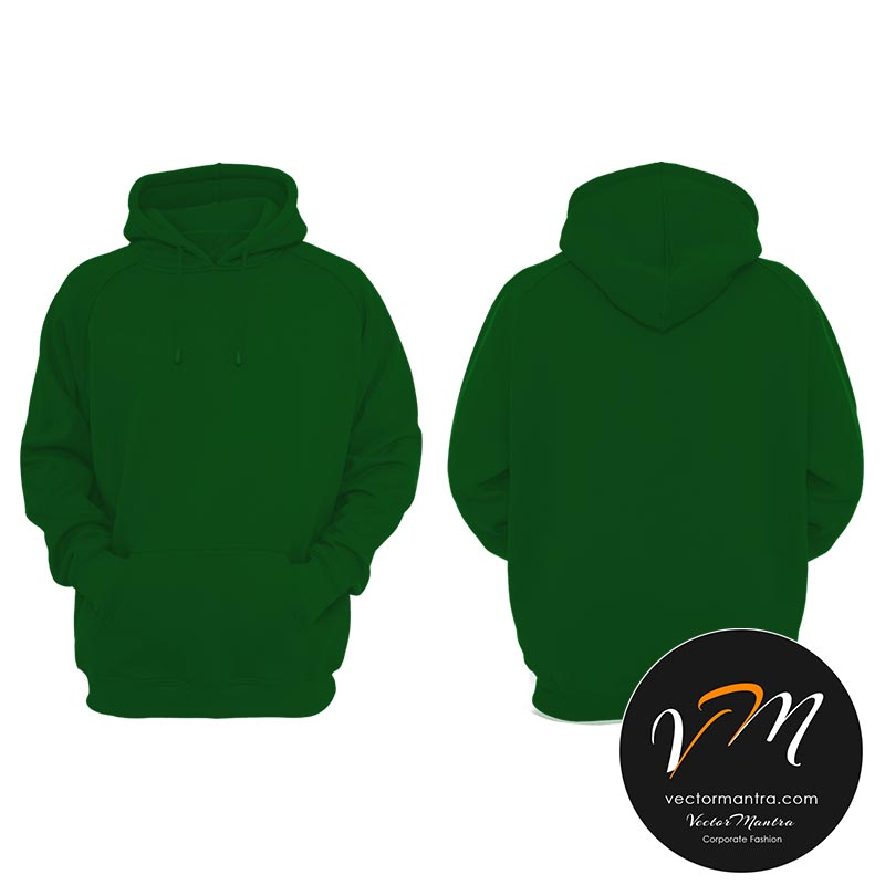 Customized Hoodies online in bulk